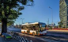 CAF entra de lleno en el mundo del autocar al comprar la firma polaca Solaris