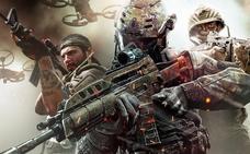 Call of Duty 2019 contendrá modo historia y llegará a la próxima generación de consolas