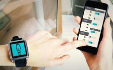 El mercado de telefonía avanza a dos velocidades bajo la lupa de Competencia