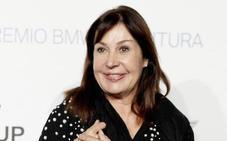El ducado caducado de Carmen Martínez Bordiú