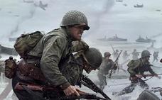 Últimas horas para las ofertas de Call of Duty en Steam