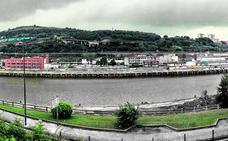Bilbao pone en cuarentena el desarrollo de la ría
