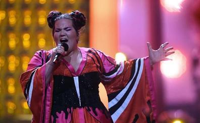 Dudas sobre la autenticidad del tema que ganó Eurovisión