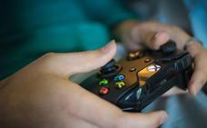 Microsoft patenta una aplicación para detectar tramposos en los videojuegos