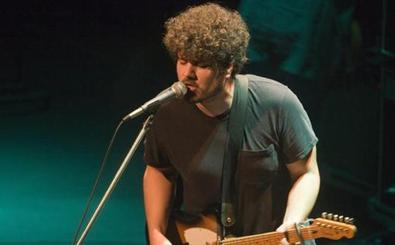 Muere a los 41 años el músico y productor estadounidense Richard Swift