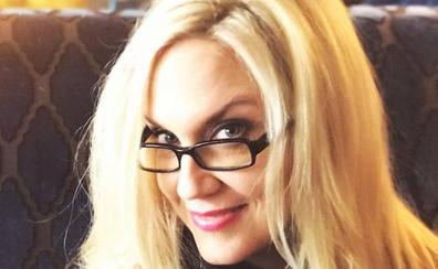 Brenda Romero recibirá el Premio Bizkaia en la VIII edición del Fun & Serious Game Festival