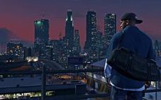 Rockstar desmiente que GTA 6 vaya a lanzarse en 2019