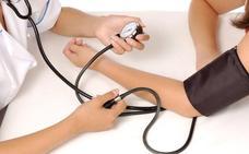 Sanidad ordena retirar más de cien fármacos contra la hipertensión