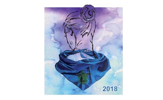 Programa de fiestas de Amorebieta 2018: Karmen Jaiak