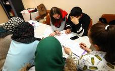Cruz Roja alerta sobre el rechazo a la hora de alquilar pisos para los refugiados