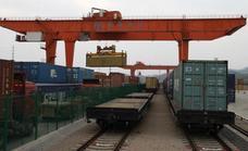 Los aranceles de EE UU a China encienden la guerra comercial