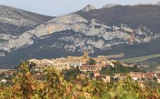 'Música entre viñedos' se abre al cine, el teatro y la pintura desde este sábado en Rioja Alavesa