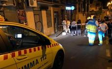 Un hombre, con orden de alejamiento, mata a su expareja en Madrid