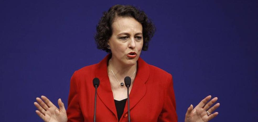 Los ingresos de 100.000 vascos caerán con el alza de cotizaciones que planea Sánchez