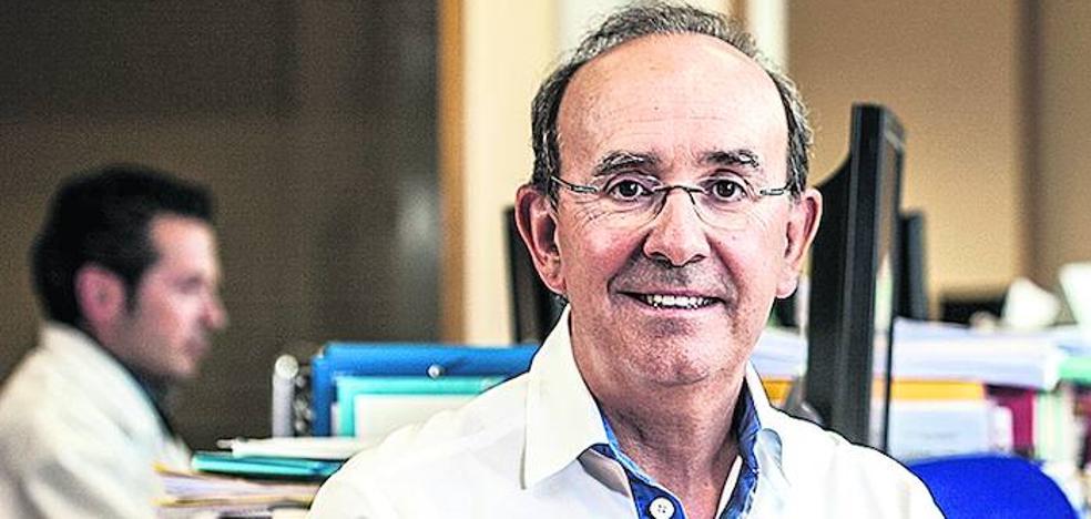 El centro alavés BTI lidera por tercer año la investigación en biotecnología