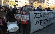 La oposición pide un informe «exhaustivo» de la calidad del aire