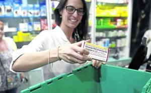 Alarma «injustificada» tras la retirada de varios lotes de un fármaco contra la hipertensión