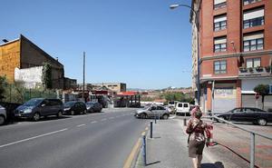 Presentan alegaciones contra el plan para construir 550 viviendas en Portugalete