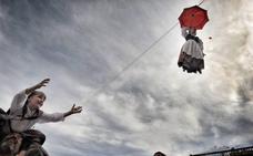 Unas fiestas de La Blanca con más espectáculos, más artistas locales y sin toros