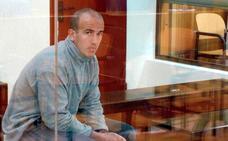 Los 'papeles de Francia' aclaran un asesinato sin resolver de ETA en Vitoria y apuntan al etarra Guridi Lasa