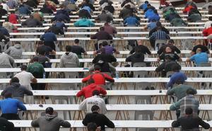 La Diputación convoca una OPE de veinte plazas para el Instituto de la Juventud