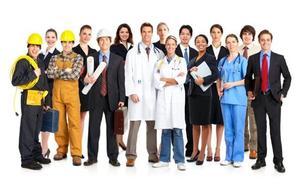 Estos son los puestos de trabajo que más cuesta cubrir en Euskadi
