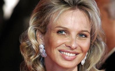 Corinna afirma que el Rey Juan Carlos la usó como testaferro y que tenía cuentas en Suiza a nombre de su primo