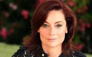 Silvia Espigado 'Freno de mano'-ren protagonista izango da Euskaldunan