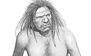 Elikadurak desagerrarazi al zituen neandertalak? Hala uste dute Ikerbasque eta Max-Planck Institutuko bi ikertzailek