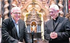 El Padre General de los jesuítas confirma el inicio del proceso de beatificación del padre Arrupe