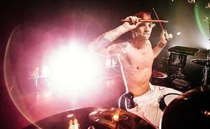La banda 'Twenty One Pilots' actuará en el BEC en marzo