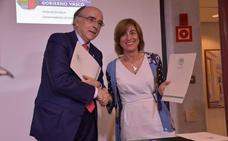 Lakua y Euskaltzaindia redoblan sus esfuerzos para crear materiales didácticos en euskera
