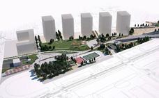Piden que se sometan a consulta proyectos polémicos en Durango
