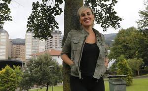 «Galdakao necesita espacios de encuentro cultural»