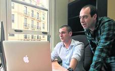 Una firma tecnológica cambia Madrid por Euskadi debido a la menor competencia
