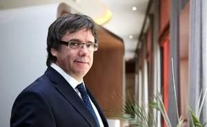 El Supremo sopesa si retirar la euroorden contra Puigdemont tras el varapalo de la Justicia alemana