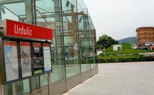 Urduliz destinará 6,1 millones a inversiones en el municipio durante este año