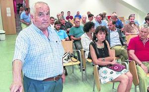 Los clubes alaveses confirman el plante y piden «más garantías» al Ayuntamiento
