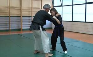 Diez técnicas de defensa personal para evitar una agresión machista