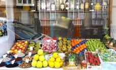 El IPC crece en junio el 2,3% em Euskadi empujado por el alza de los carburantes y la fruta
