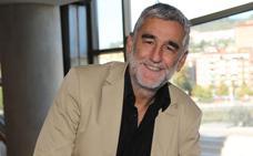 Juanma López Iturriaga: «'Supervivientes' fue mi peor trabajo en televisión»