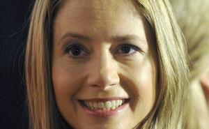 Nueva denuncia de Mira Sorvino