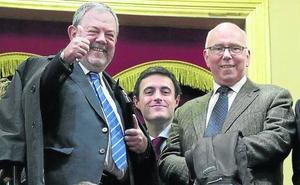 La recaudación de impuestos en Euskadi se encamina hacia otro récord histórico