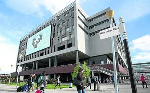 El doble grado en Física en Ingeniería electrónica, el listón más alto para el próximo curso en la UPV