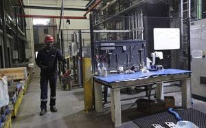 La economía vasca afronta un horizonte despejado tras un primer semestre de récord
