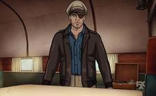 'Archer' regresa con su novena temporada