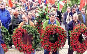 El archivo de ETA en Francia podría ayudar a esclarecer once atentados con 17 asesinados
