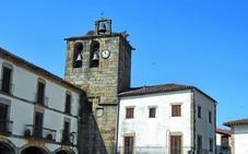 Sigue la búsqueda del vasco desaparecido cuando hacía 'puenting' en Salamanca: «Me voy a tirar y me grabas»