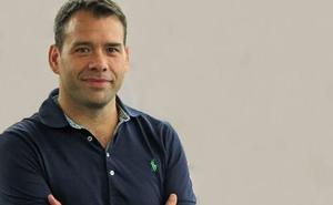 Rubén Amón, premio Cerecedo de periodismo