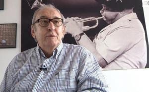 Las recomendaciones de Iñaki Añua para el primer día del Festival de Jazz